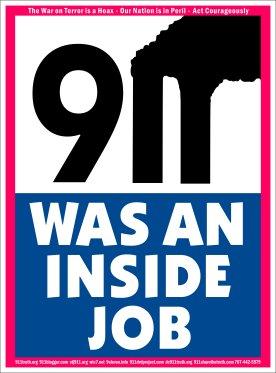 911-01_inside+Job.jpg