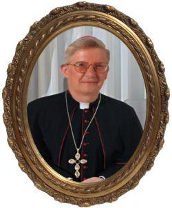Binetti_cardinala.jpg