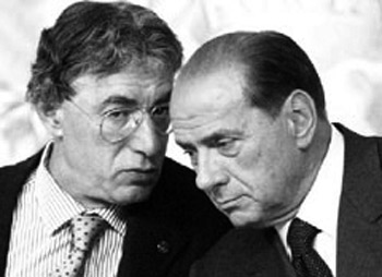 Bossi_Berlusconi.jpg
