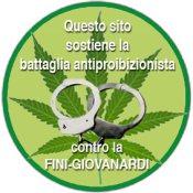 LogoAntipro.jpg
