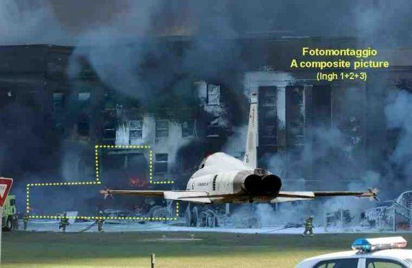 aerei_pentagono.jpg