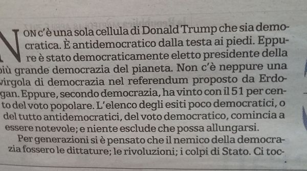 amaca-democrazia.jpg