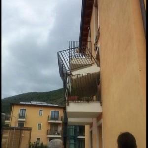 aquila-balcone.jpg