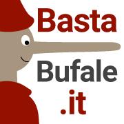 bastabufale.png