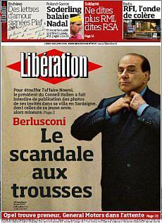 berlusconi-liberation.jpg
