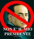 berlusconi-nopresidente.jpg