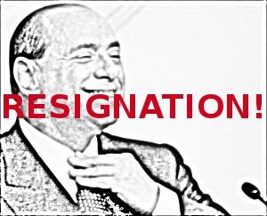 berlusconi_resignation.jpg