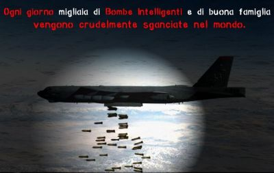 bombe intelligenti.jpg