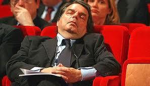 brunetta-dorme.jpg