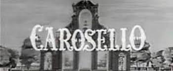carosello.jpg
