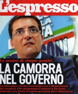 cosentino_espresso.jpg