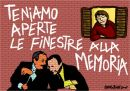 falcoborse_memoria.jpg