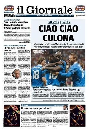 il-giornale-29-giugno-20121.jpg