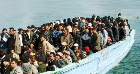 immigrati.jpg