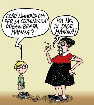 immondizia_manna.jpg