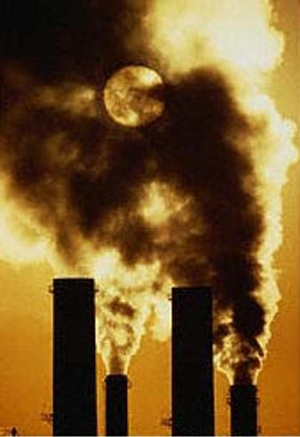 inquinamento-60876.jpg