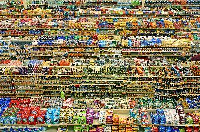 ipermercato.jpg