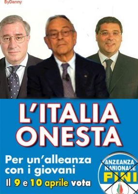 italia_onesta.jpg