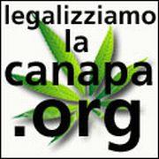 legalizz_ban_125x125_02.jpg