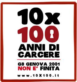 logo_10x100genova.jpg
