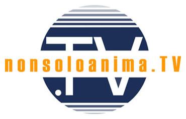 logo_NonSoloAnima.jpg