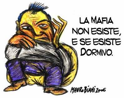 mafia_vignetta.jpg