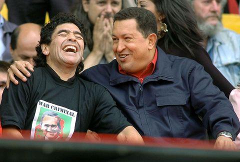 maradona-chavez.jpg