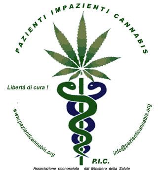 pazienti.jpg