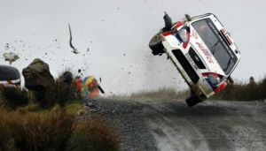 rally incidente.jpg