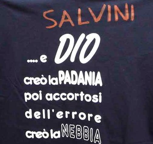 salvini5.jpg