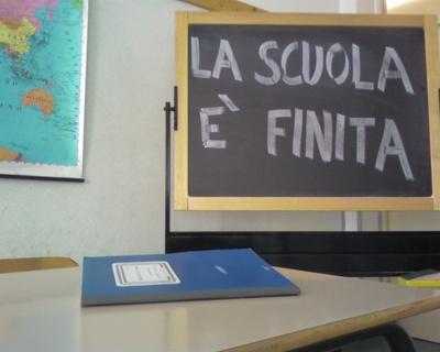 scuola_finita.jpg
