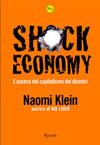 shock_economy.jpg