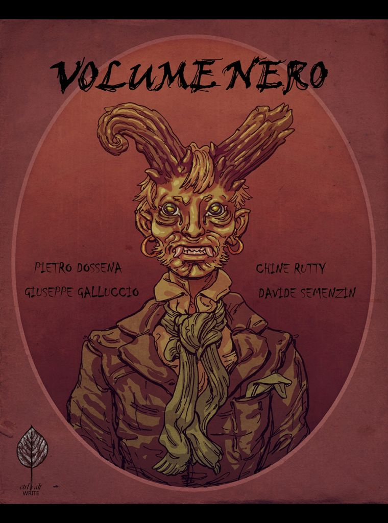 volume nero cover.jpg
