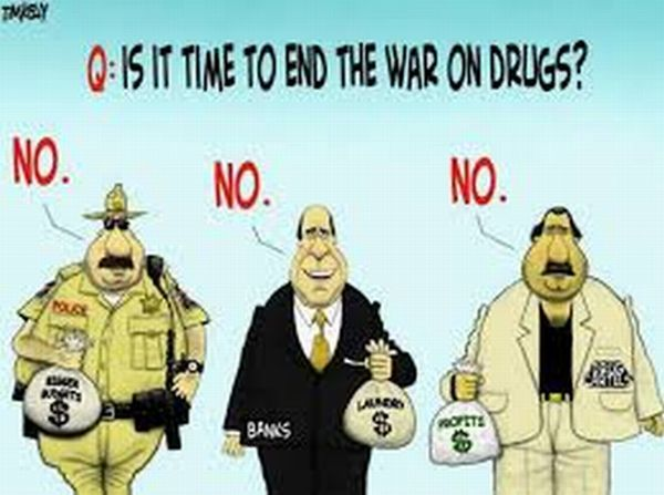 war on drug.jpg