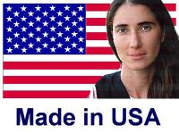 yoani-Made_in_USA.jpg